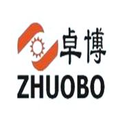 宁波卓博企业管理咨询有限公司