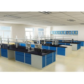 北京實驗室家具生産廠家