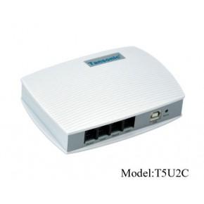 供應安陽唐信電話錄音盒T5U2C