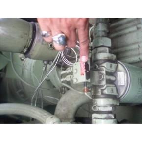 惠州二手空壓機銷售惠州螺杆空壓機維修保養惠州空壓機