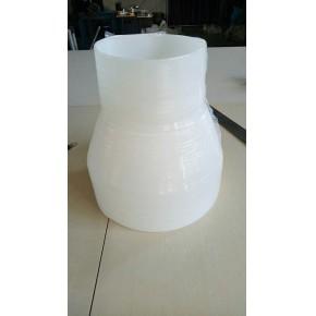 卡入式粉体软连接 恩邦機床配件厂家 卡入式粉体软连接材质