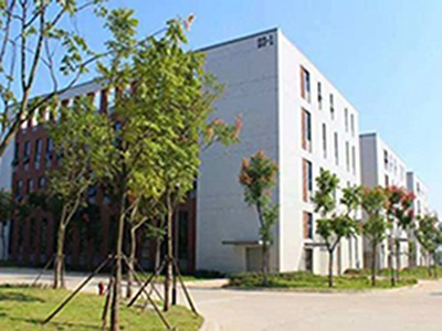 宜春市房屋安全檢測鑒定專業單位