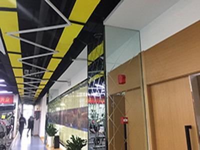 宜春市廠房安全性檢測第三方單位