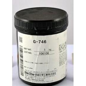 求购电脑导热膏G-501回收导热硅脂G-746回收G-751散热膏
