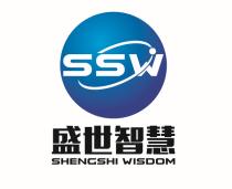 北京盛世智慧信息科技有限公司