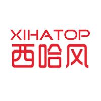 深圳市西哈风科技有限公司