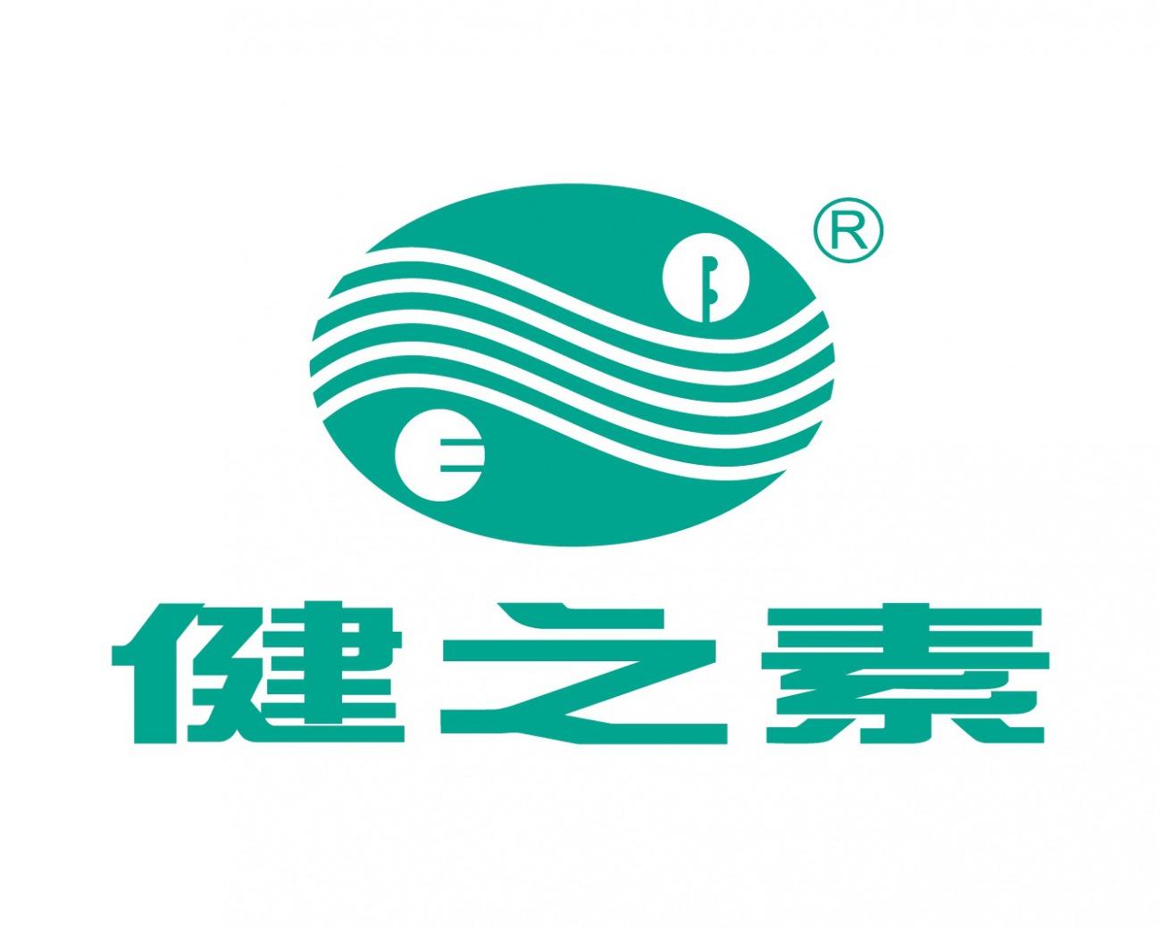 北京長江脈醫藥科技有限責任公司