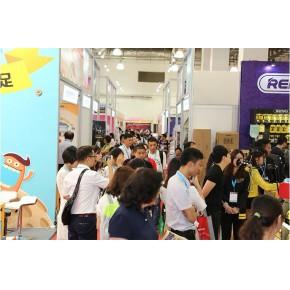 2020上海礼品展-上海工艺品展