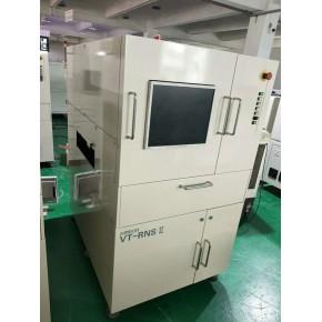 日本歐姆龍VT-RNS2在線AOI光學檢測設備可租可售