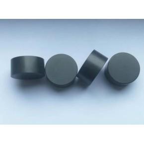鄭州方中圓整體立方氮化硼刀頭