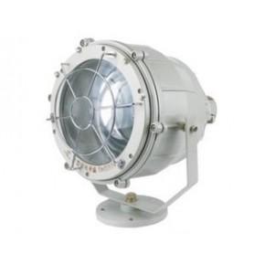 隔爆型防爆探孔燈質量保證