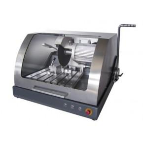 成都金相試樣切割機Iqiege60S型