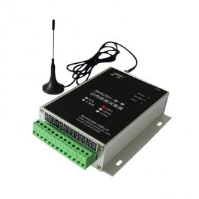GPRS RTU市电远程数据采集器SM626-A GPRS模块 采集器