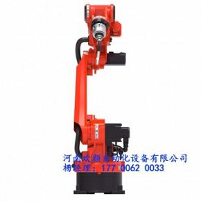 焊接机器人 固原 自动化焊接设备