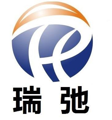 北京瑞弛高科技有限公司