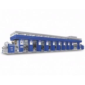 印刷機無錫制造專業設備廠家凹版印刷機