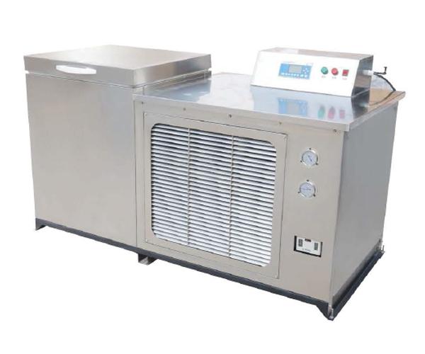冻融循环试验机维护 冻融循环试验机 数智意隆有限公司