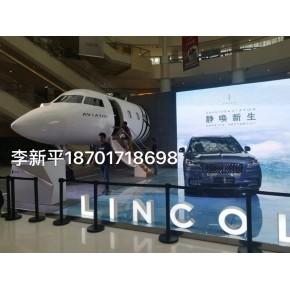 上海LDZMMX主打飛機模擬艙郵輪模擬艙