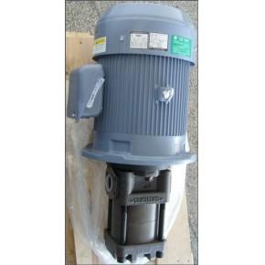 住友高壓冷卻泵CQTM43-31.5F-7.5-2-T