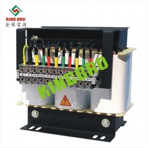 BK機床控制变压器