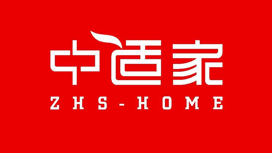 北京中适环境技术有限公司