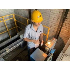佛山优质电梯厂家电梯安装的基本条件及要求