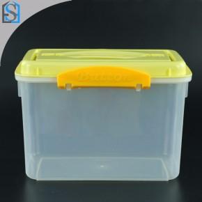 塑料儲物盒,玩具收納箱,急救醫藥箱廠家批發