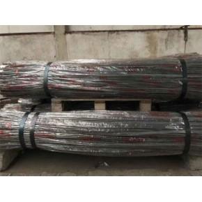 南通氧熔棒价格 冶金用氧熔棒价格 众志金属