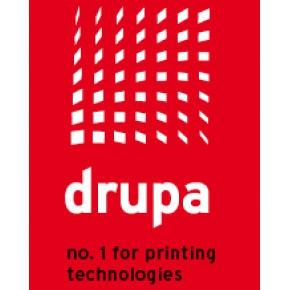 2020德国杜塞尔多夫印刷及纸业展览会     (德鲁巴印刷展)