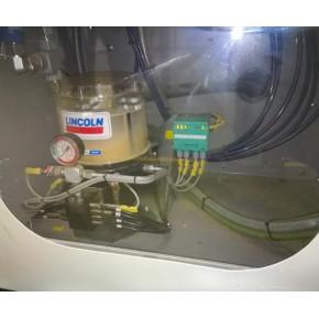 包裝機潤滑系統報價