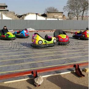 福建碰碰車 郑州金盟游乐设备 儿童碰碰車