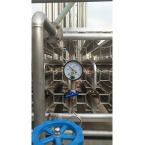 專業生産調壓撬、氣化站設備