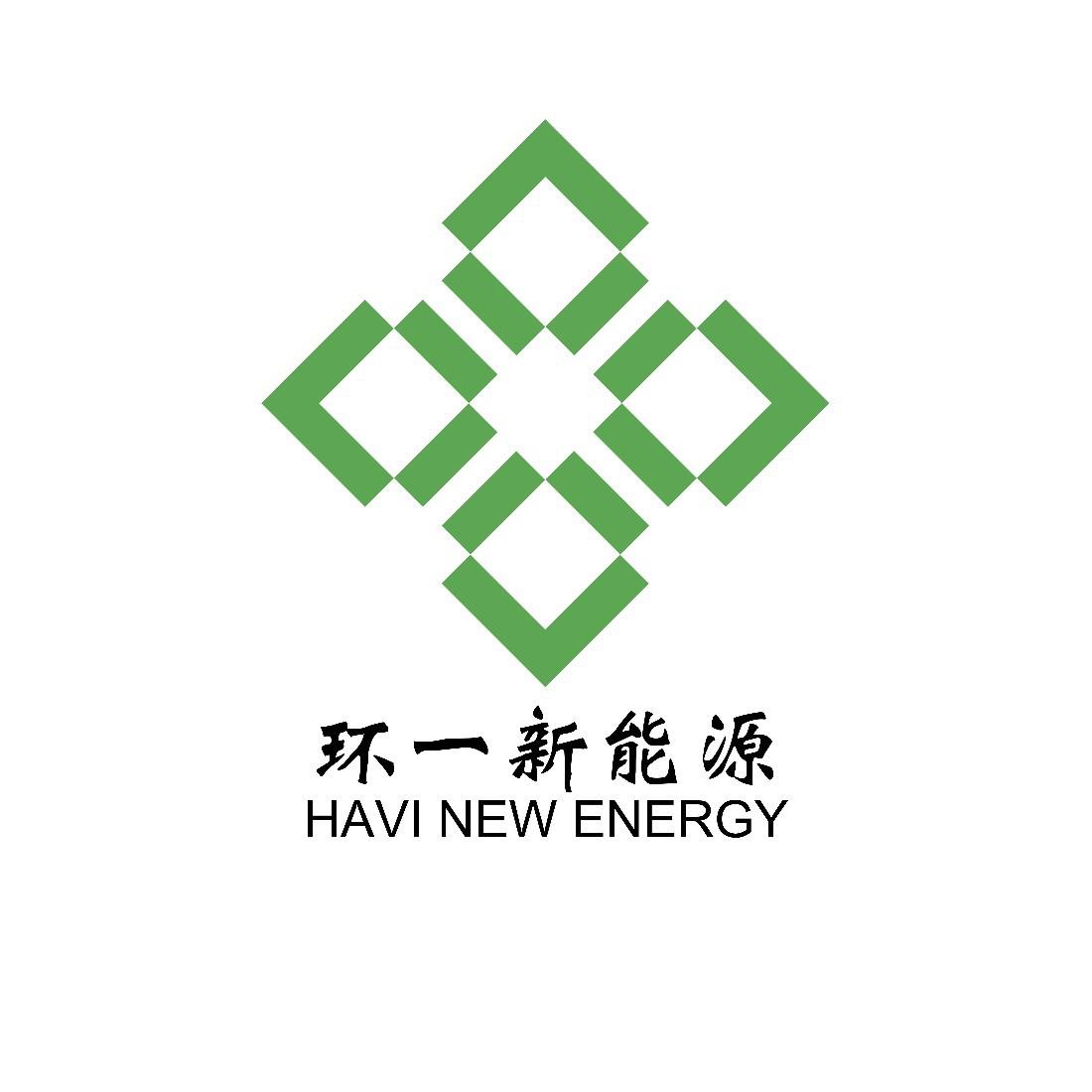 深圳市環一新能源有限公司
