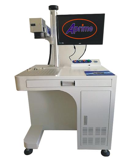 紫外激光机多少钱一台 紫外激光机 冠钧激光设备