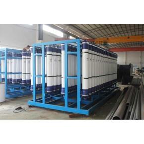 厂房污水处理设备工程 佛山弘峻水处理 湛江厂房污水处理设备