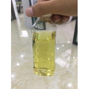 山东350SN招商 山东350SN 华美特