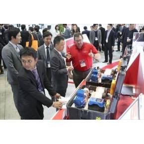 IGAS2022日本國際印刷展覽會
