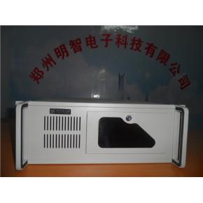 研华工控机专业生产 明智电子 信阳工控机