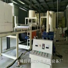 矽質聚苯板做法與矽質板設備廠家