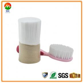 潍坊清洁刷丝生产厂家 明旺合成纤维厂