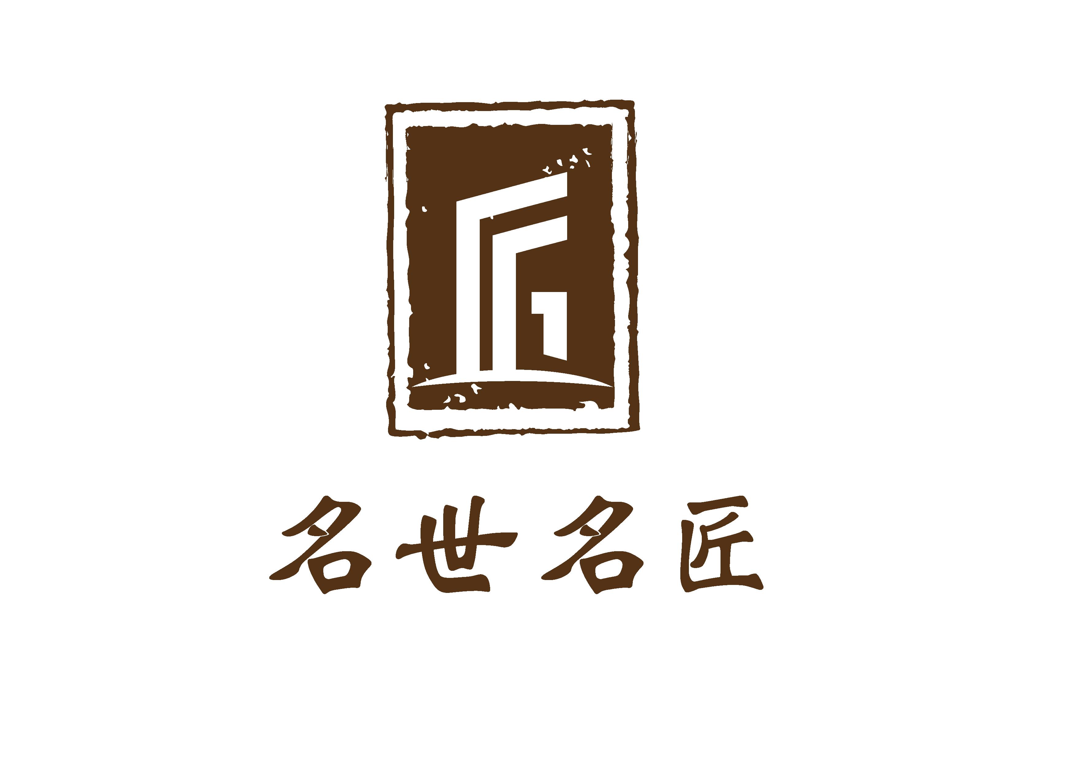江西金橡木業有限公司