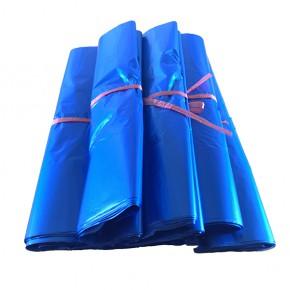 出售蔬菜包裝袋 蔬菜包裝袋 伟国塑料蔬菜包裝袋