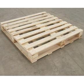 芜湖木托盤 木托盤回收公司 合肥黄土包裝