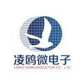 南京凌鷗創芯電子有限公司