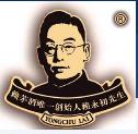 貴州賴永初酒業有限公司