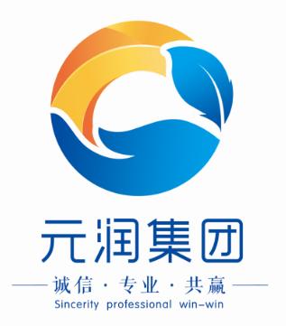 江蘇元潤投資集團有限公司