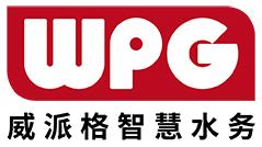 上海威派格智慧水務股份有限公司天津分公司