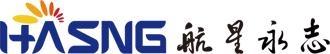 湖南航星档通科技有限公司