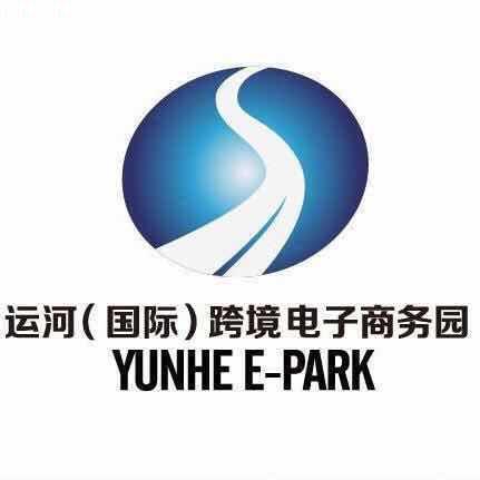 杭州平定投資有限公司