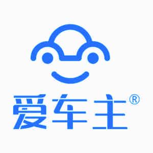 惠州市攜手共贏物流科技有限公司
